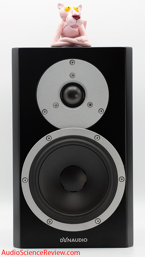 Dynaudio X14 Review Bookshelf Speaker.jpg