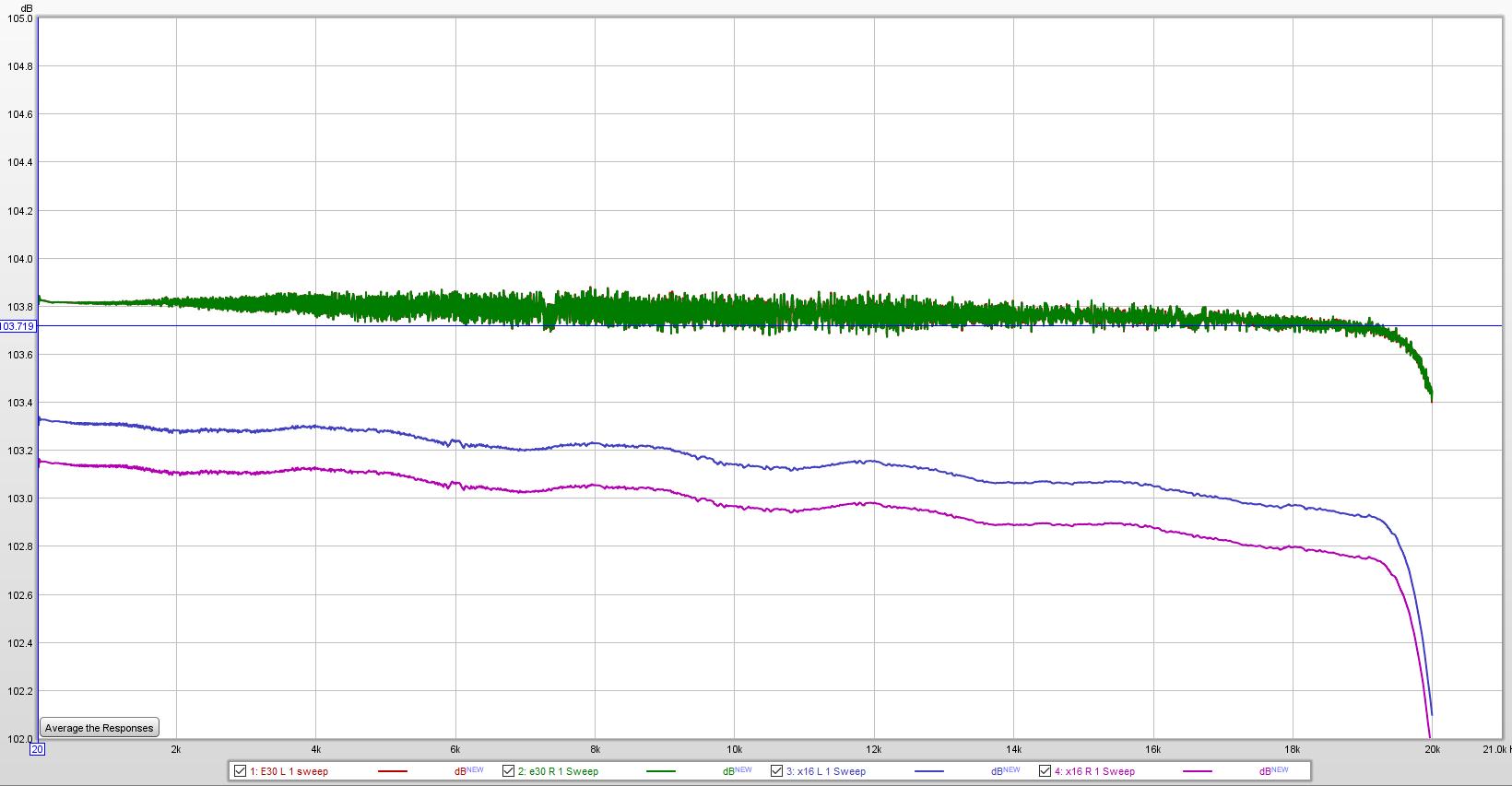 e30_vs_x16_cold.PNG