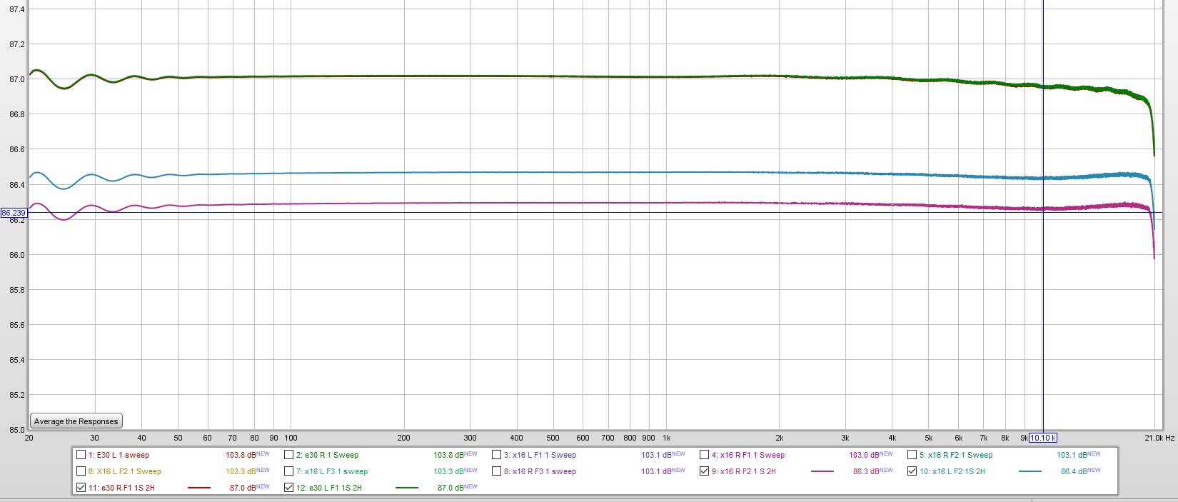 e30_vs_x16_filter_2_2HR.PNG