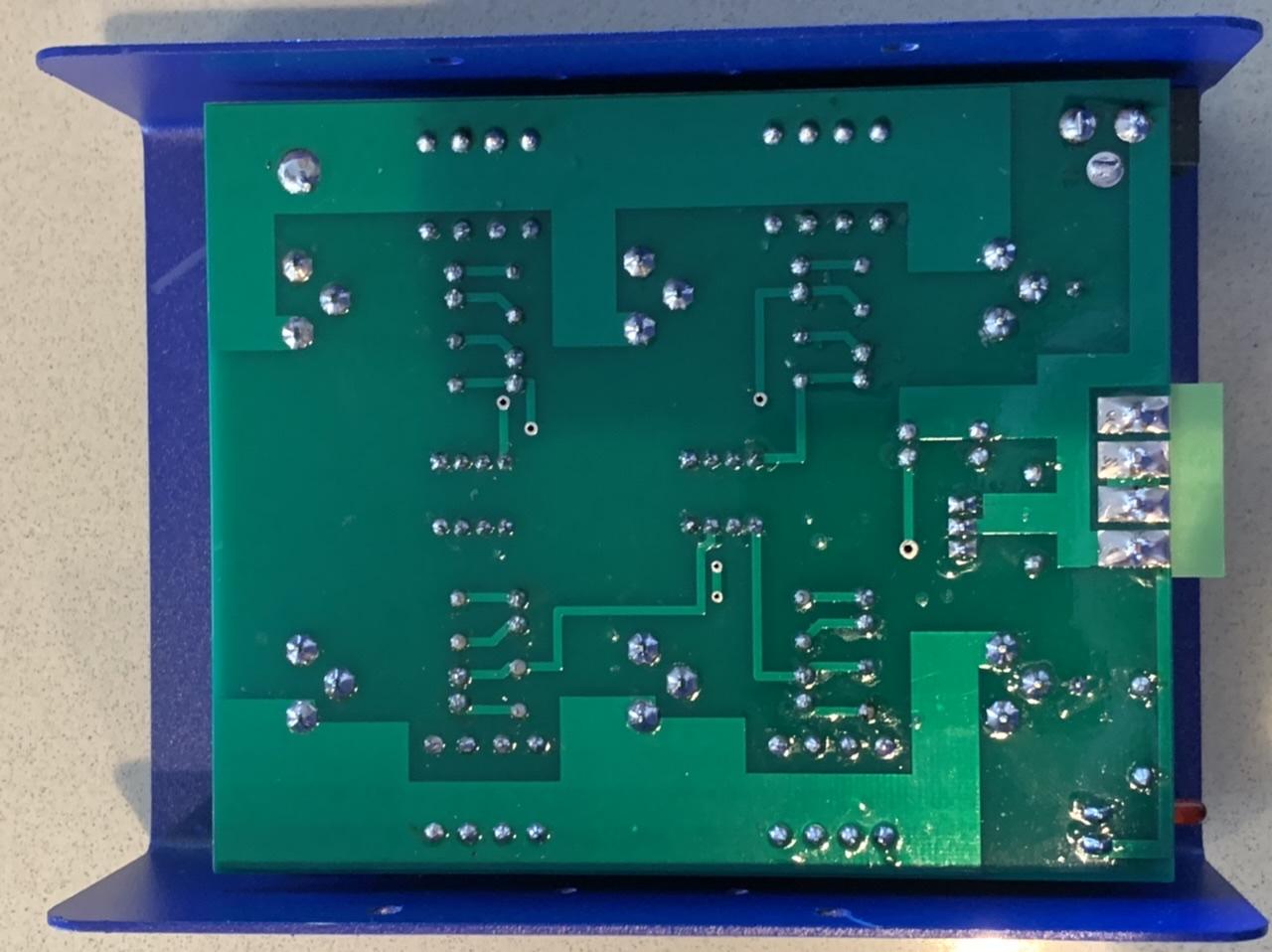 E394A87F-BF40-4AE8-B0C3-8C212AF82F9F.jpeg
