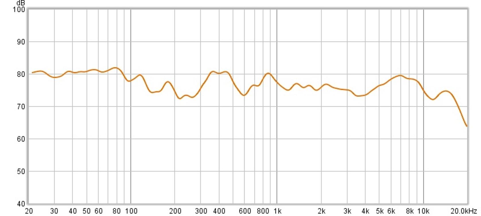 E748F811-629F-49CD-B398-D3905E315031.jpeg