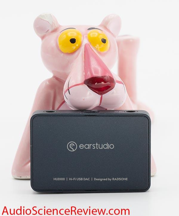 Earstudio HUD100 Portable DAC and Headpone Amplifier Adapter Audio Review.jpg