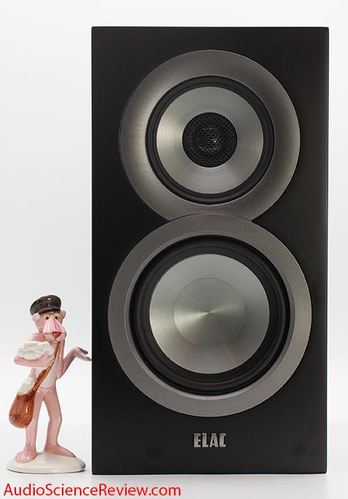 Elac BS U5 Slim 3-way bookshelf speaker Coaxial Andrew Jones Review.jpg