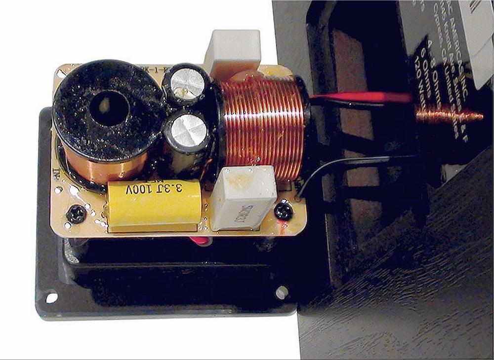 ELAC Debut B6-2 crossover.jpg