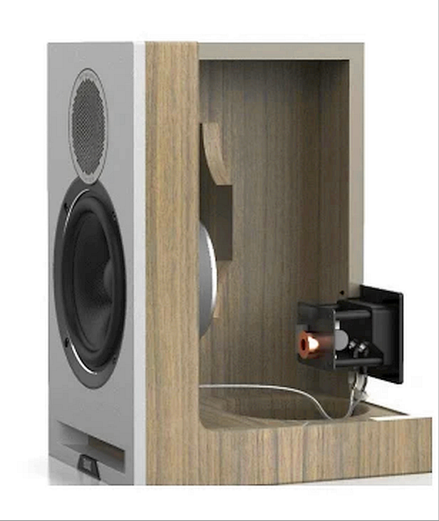 elac-debut-reference-dbr62-bookshelf-speakers-black-bafflewalnut-cabinet-elac.png