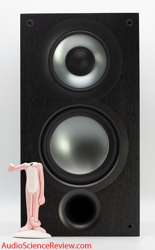 Elac Uni-Fi 2.0 Review Bookshelf Speaker.jpg