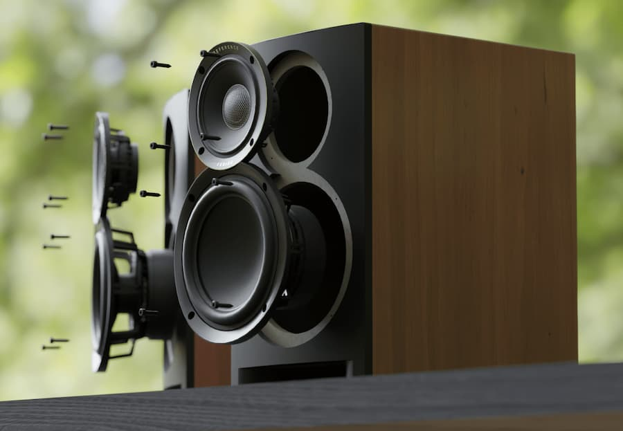 elac-unifi-reference-ubr62-speakers-parts-exploded.jpg