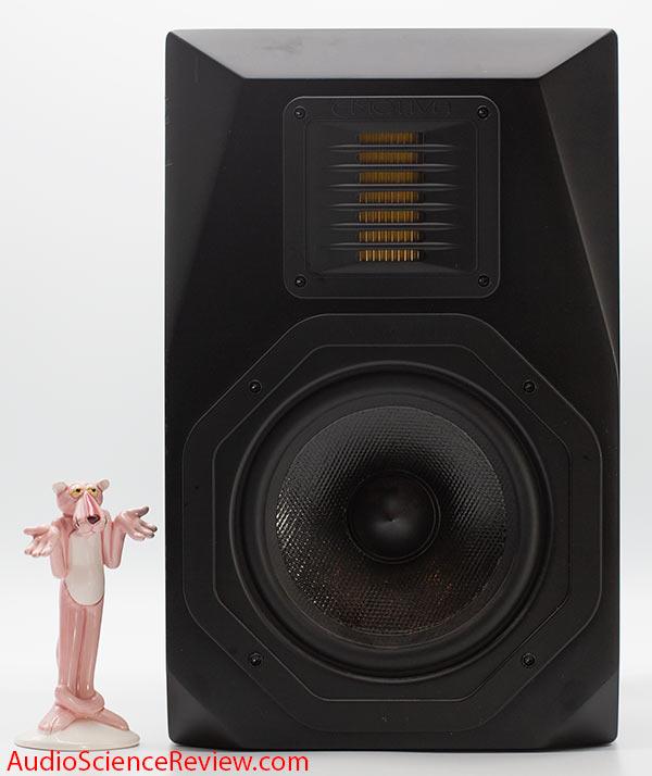 Emotiva Airmotive 6S Powered Monitor Speaker Review.jpg