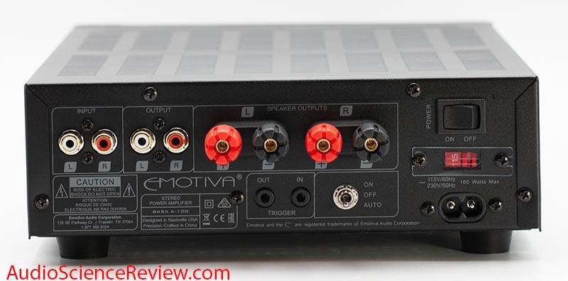 Emotiva BasX A-100 Review class AB Amplifier.jpg