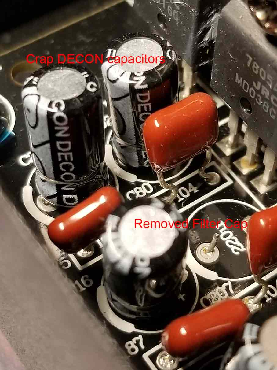 Emotiva DC1 cheap capacitor 20180202_132636.jpg