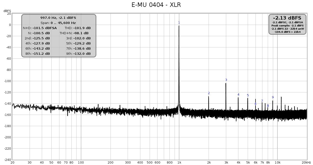 EMU-XLR-2.jpg