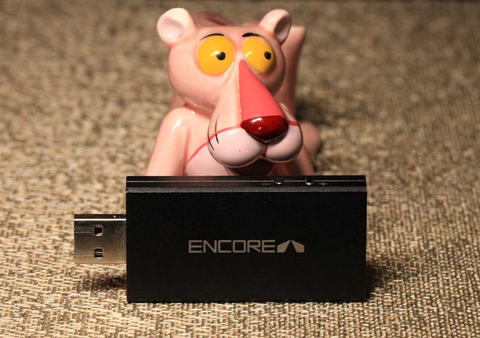 ENCORE mDSD DAC and Portable Headphone Amplifier Audio Review.jpg