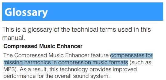 Enhancer info.jpg