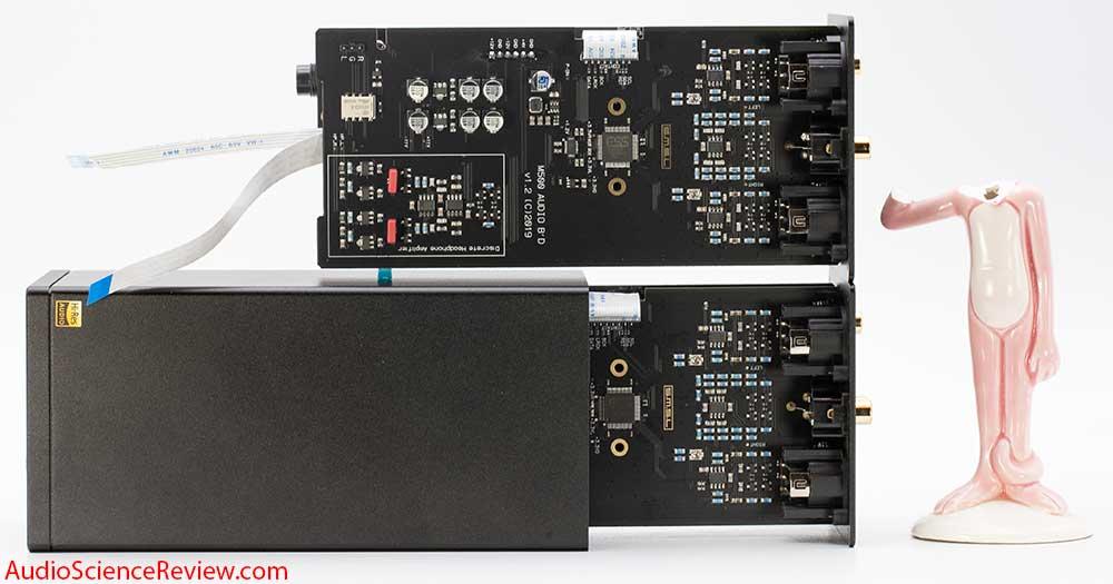 ESS ES9038 Pro DAC Chip Thermal Analysis.jpg