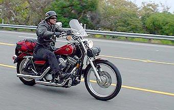 EveAnna on her Harley.jpg