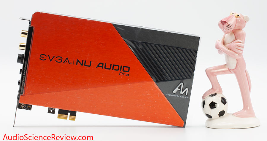 EVGA Nu Audio Pro Review PCI Sound Card.jpg