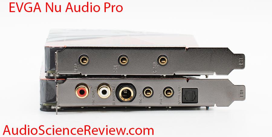EVGA Nu Audio Pro Review PCI Surround Sound Card.jpg
