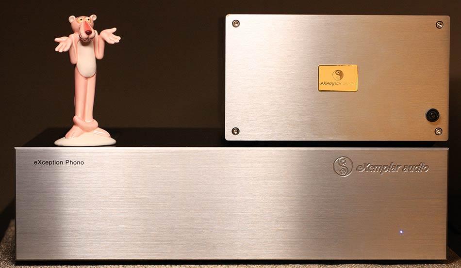 eXemplar Audio eXception Phono Amplifier Audio Review.jpg