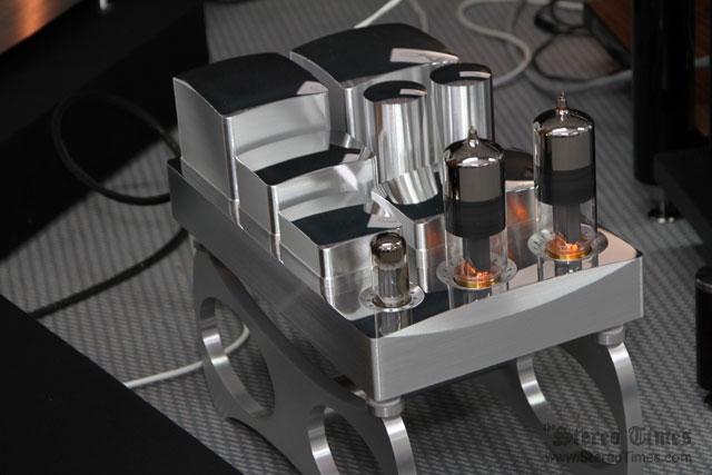 Exotic Amplifier 01.jpg