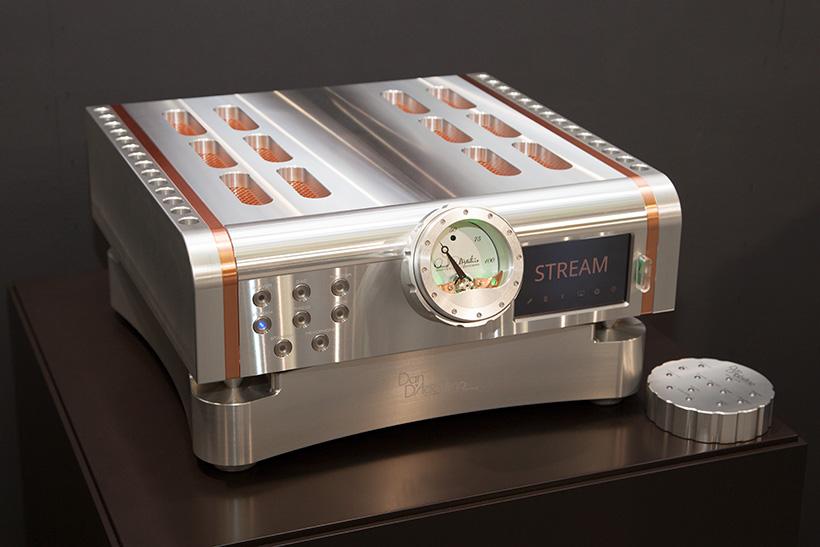 Exotic Amplifier 03.jpg