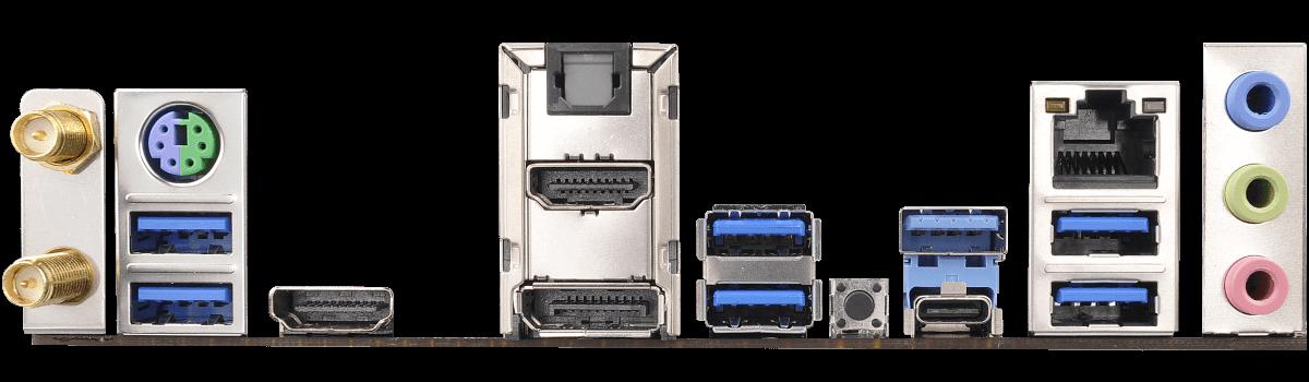 Fatal1ty Z170 Gaming-ITXac(L5).png