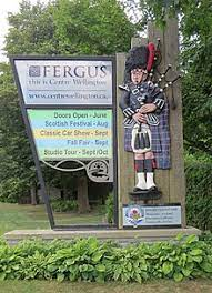 Fergus Sign.jpg
