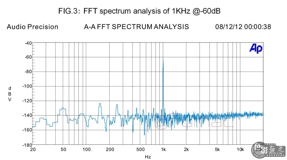 fft spectrum.jpg