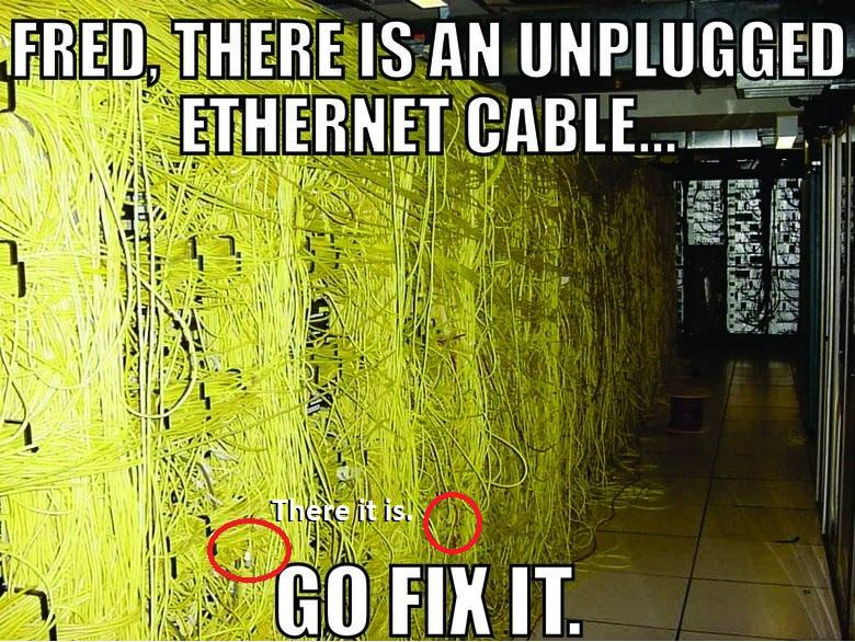 fiber-how-it-will-actually-look.jpg