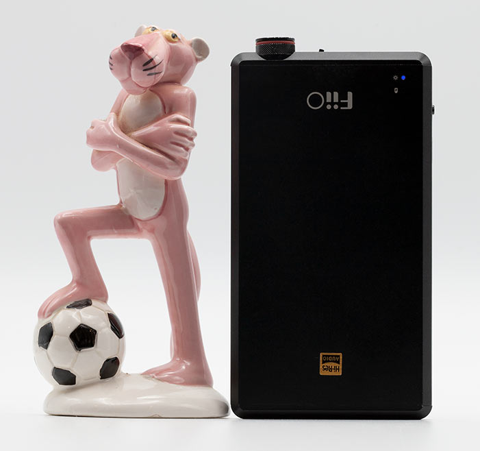 Fiio A5 Portable Headphone Amplifier Review.jpg