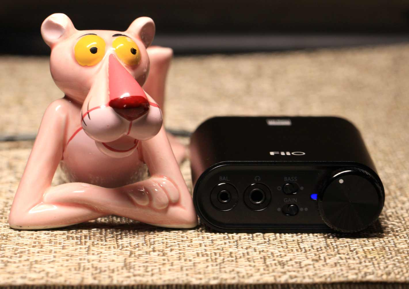 Fiio K3 Portable DAC and headphone amplifier Review.jpg