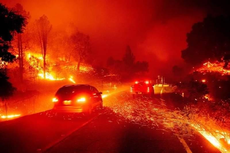 fire on road.jpg
