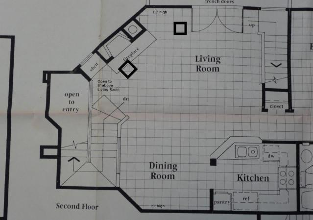 floorplan_with_speakers.jpg