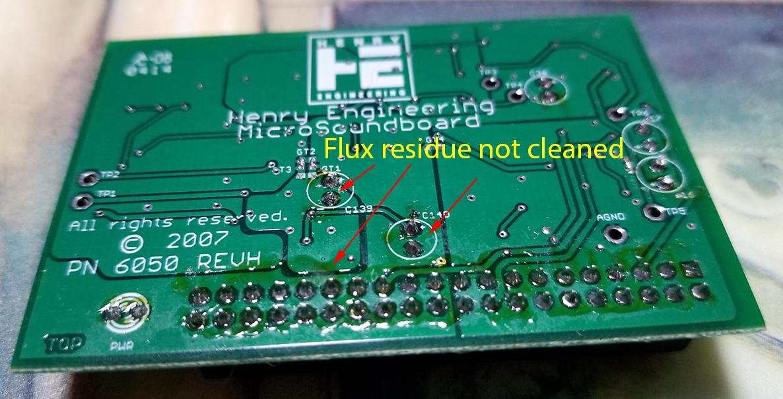 flux residue 20171004_173921.jpg