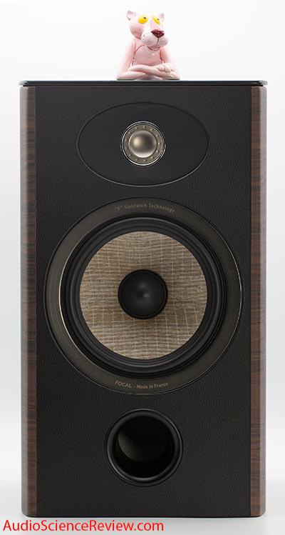 Focal Aria 906 Bookshelf Stand mount speaker stereo review.jpg