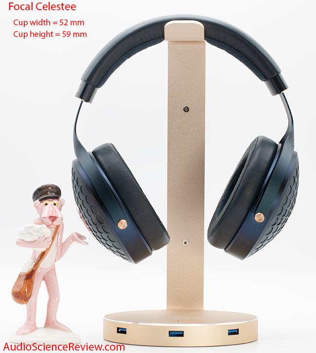 Focal Celestee review closed back headphone.jpg