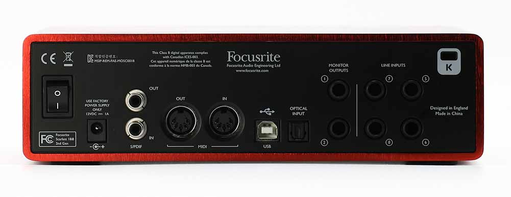 focusrite Scarllet 18i8 ADC Back Panel Connectors Audio Reviewed.jpg