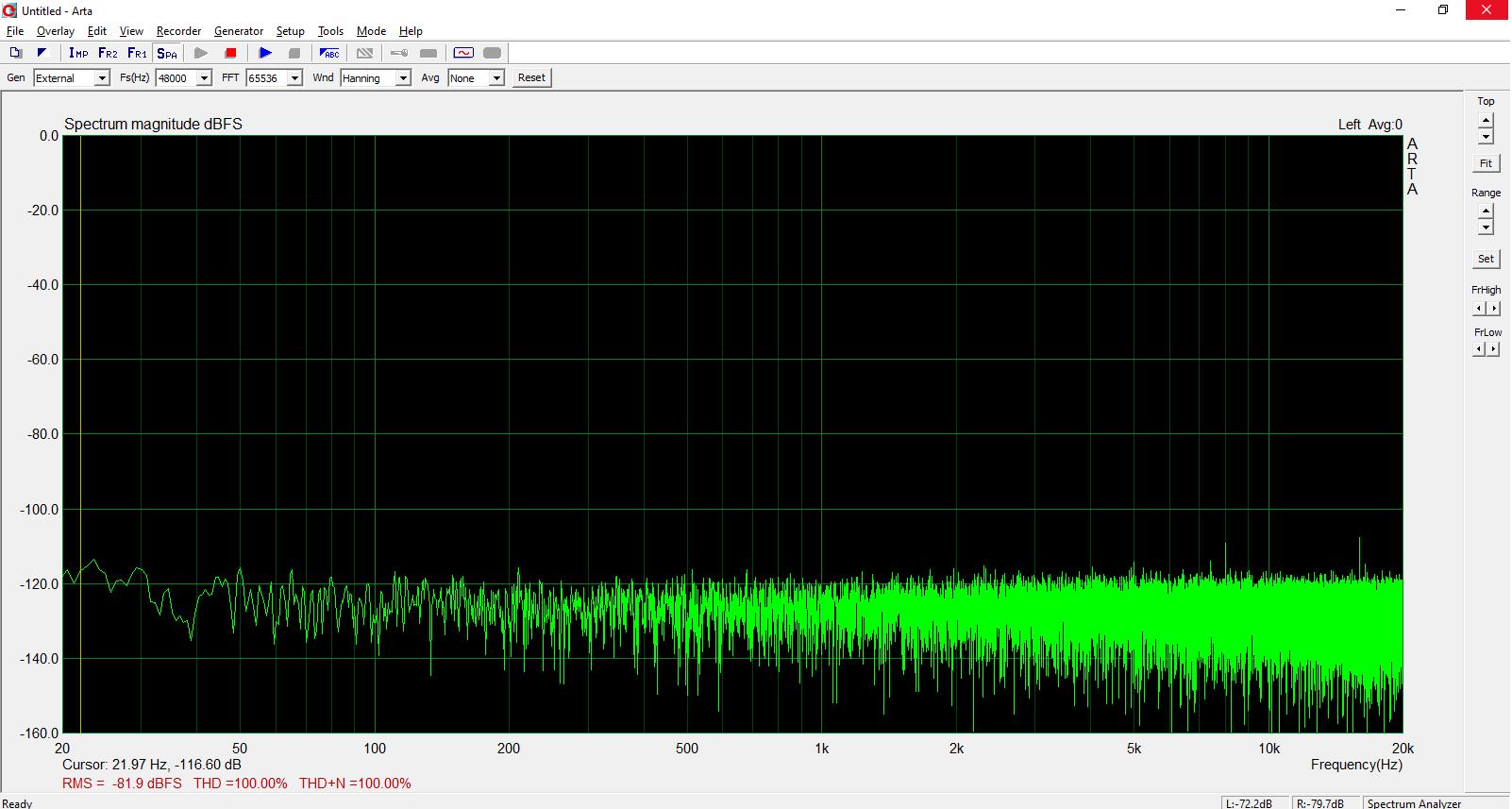Focusrite_Scarlett_Solo3-Noisefloor_mic_max.png