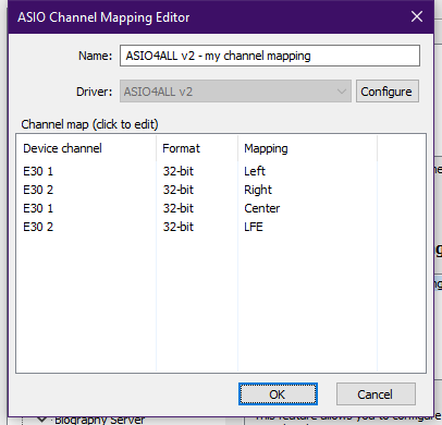 foobar ASIO 2 - Mappings.png