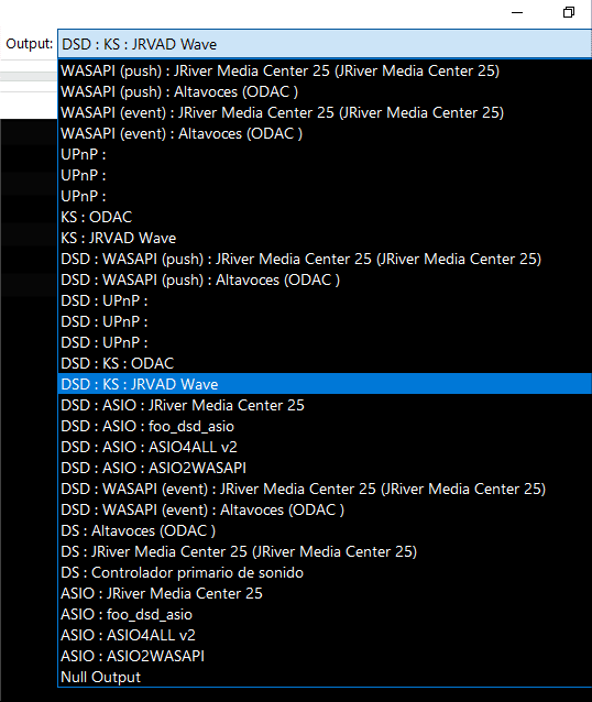 foobar2000-output-dsd-ks-jrvad_wave.png