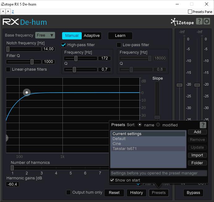foobar2000-takstar-ts-671-izotope-rx-5-de-hum-hpf-172hz-q-07.png