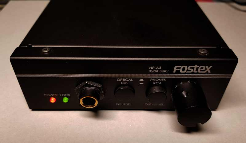 Fostex HP-A3 Dac and Headphone Amplifier Review and Measurements.jpg