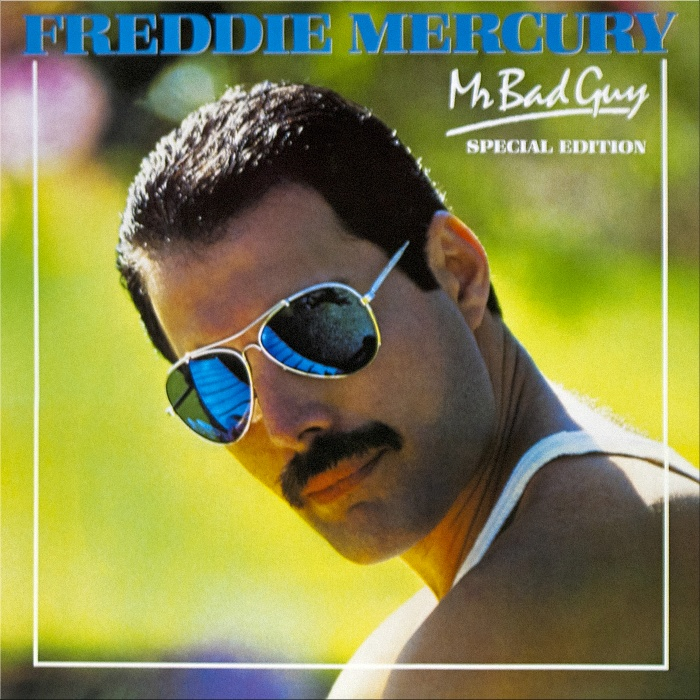 Freddie-Mercury- Mr-Bad-Guy-vinyl-se-2019-cover.jpg