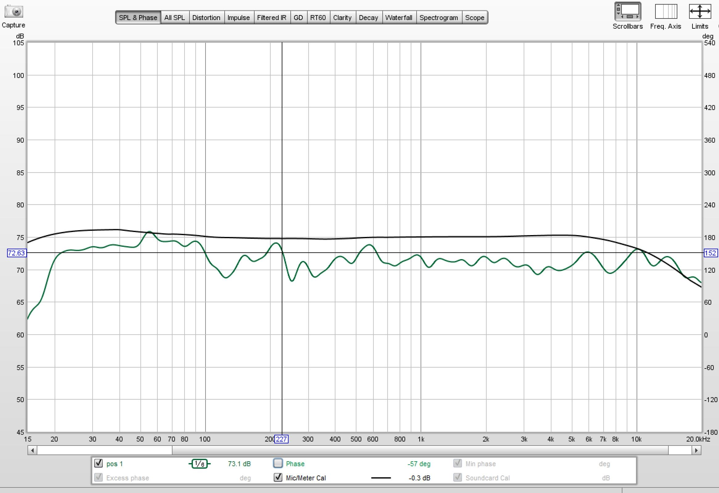 Frequency response smoothing.JPG