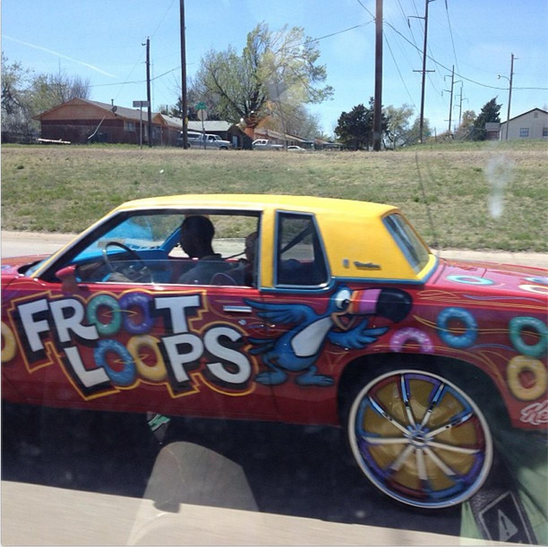 fruit-loop-car.jpg