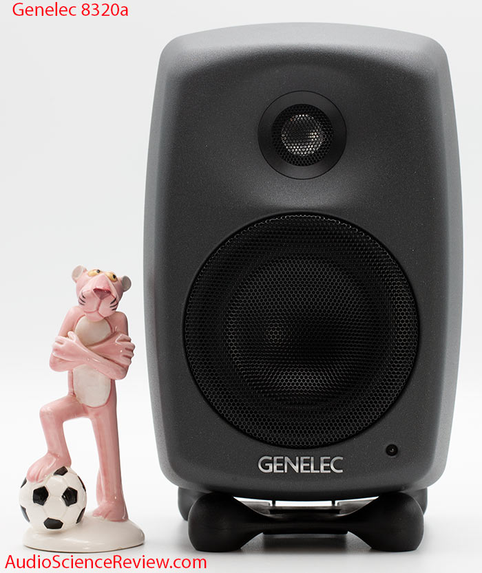 genelec 8320a Review Powered Monitor.jpg