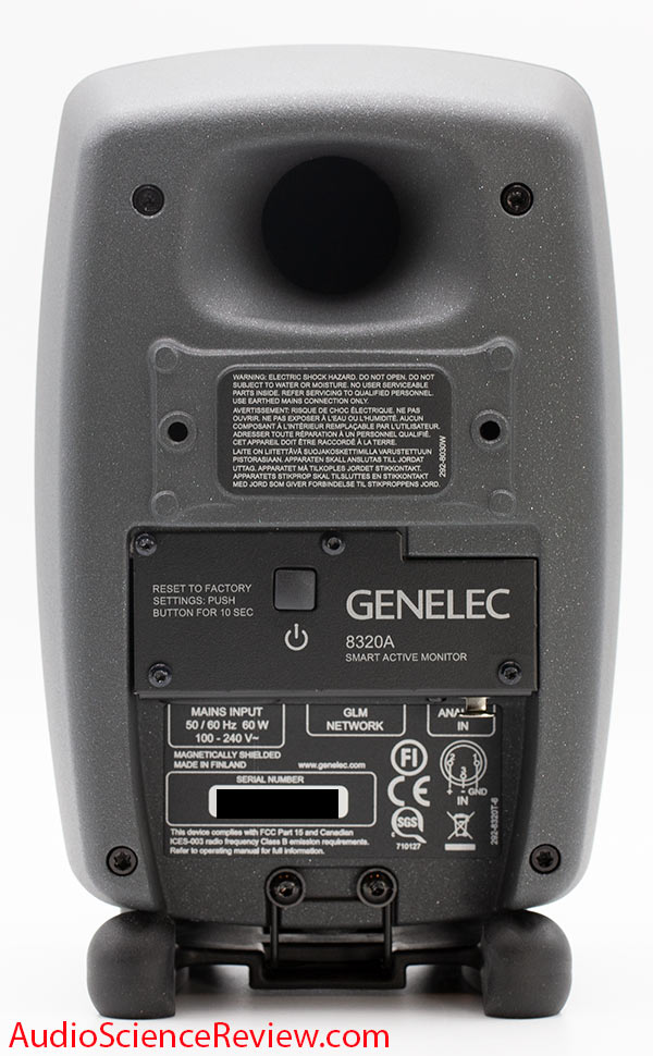 genelec 8320a Review Powered smart Monitor.jpg