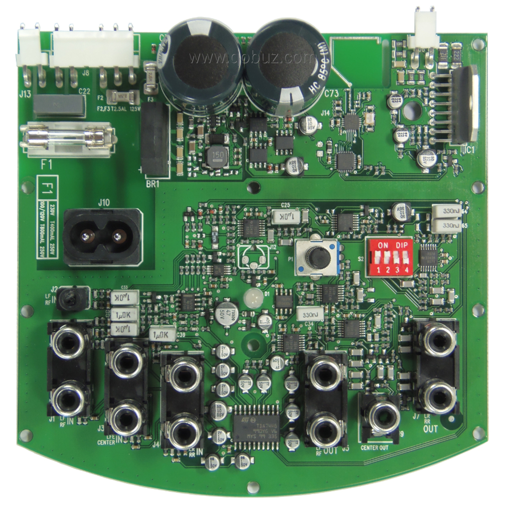 Genelec F-One board.jpg