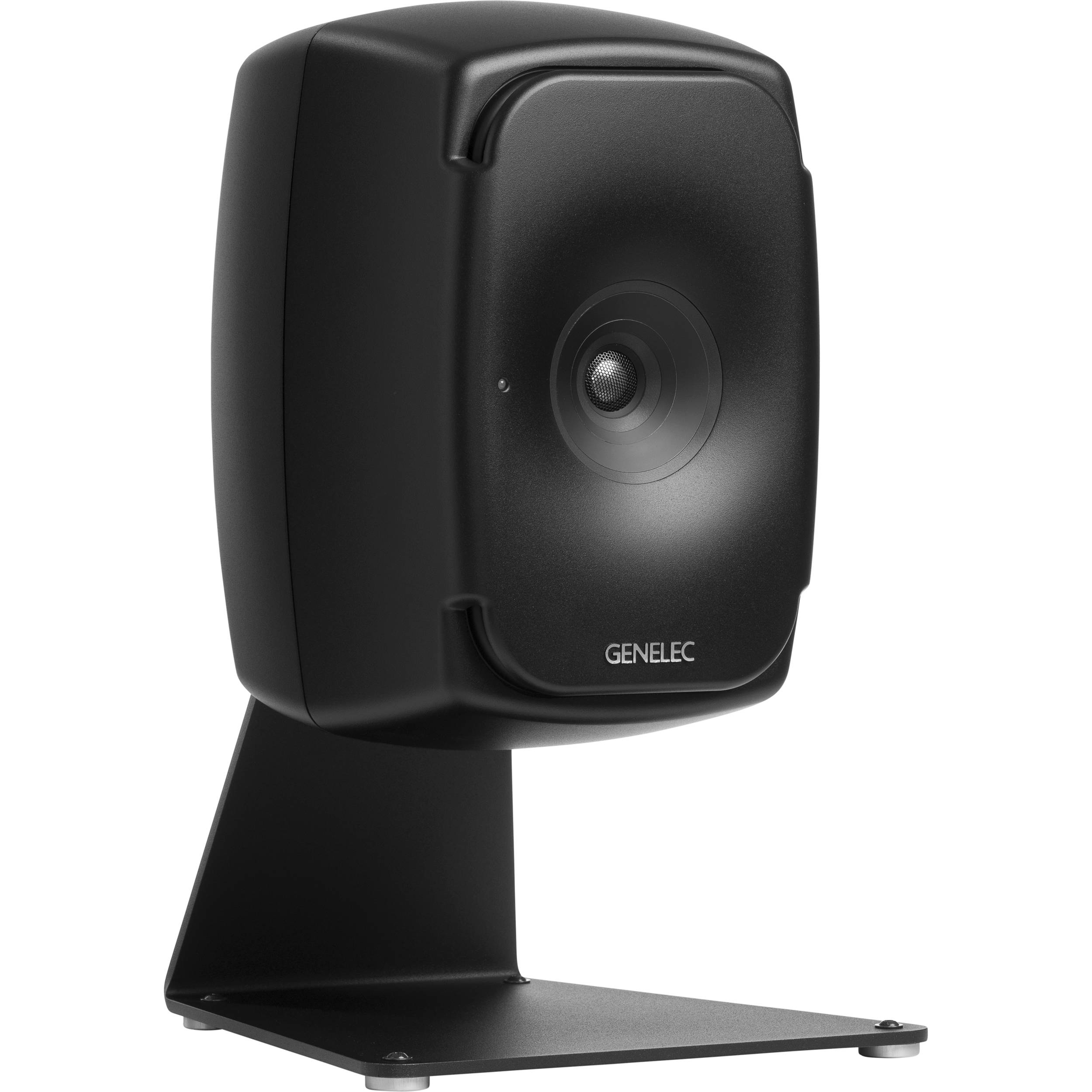 Genelec The Ones table stand.jpg