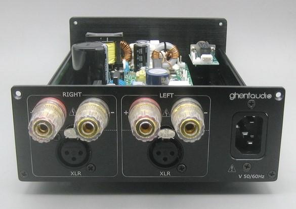 Ghent Icepower 200ASC Case - 2.jpg