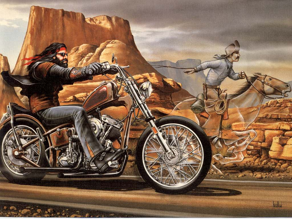 ghost-rider1.jpg